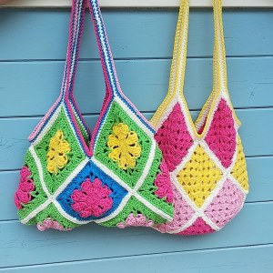 summerbags2018.happinesswithyarn